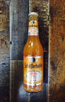 Grapefruit Hefeweizen - 330ml
