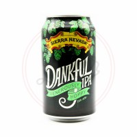 Dankful - 12oz Can