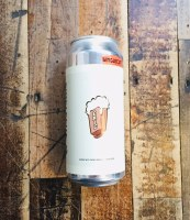 Eric More Cowbell - 16oz Can