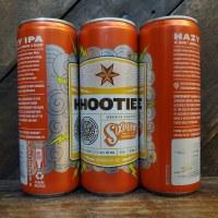 Hootie - 12oz Can