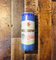 Meltdown - 12oz Can