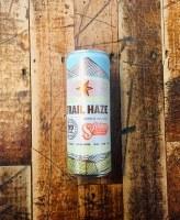 Trail Haze - 12oz Can