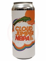 Cloud Jumper - 16oz Can
