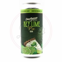 Key Lime Pie Sour - 16oz Can