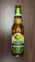 Somersby Apple Cider - 330ml