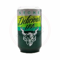 Delicious Ipa - 12oz Can