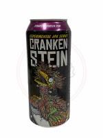 Crankenstein - 16oz Can
