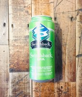 Switchback Ipa - 16oz Can