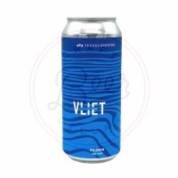 Vliet - 16oz Can