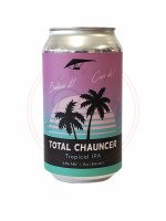 Total Chauncer - 16oz Can