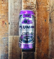 Plum Gose - 16oz Can