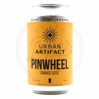 Pinwheel - 12oz Can