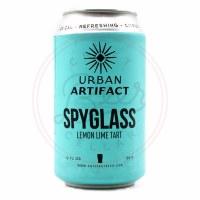 Spyglass - 12oz Can