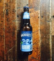 Wachusett Blueberry - 12oz