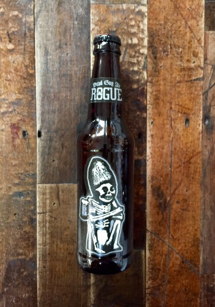 Dead Guy Ale - 12oz