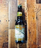 Two Hearted Ale - 12oz