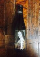 Duchesse De Bourgogne - 330ml