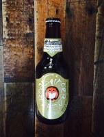 Hitachino Ginger Brew - 330ml