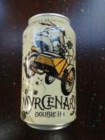 Myrcenary - 12oz Can