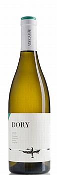 Adega Mae Dory Vinho Branco 2015/2016