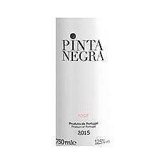 Adega Mae Pinta Negra Tinto 2015 (750 ml)
