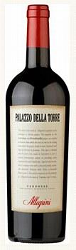 Allegrini Palazzo della Torre 2015 (750 ml)