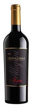 Allegrini Valpolicella 2017 750 ml