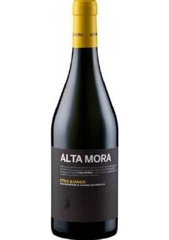 Alta Mora Etna Bianco 2017 750 ml