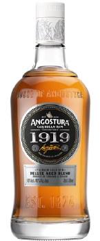 Angostura 1919 Rum (750 ml)