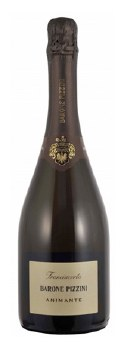 Barone Pizzini Animante Franciacorta NV (750 ml)