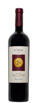Argiolas Korem (750 ml)