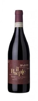 Braida Il Baciale Rosso 2015 (750 ml)