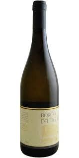 Borgo Del Tiglio Collio 2016 (750 ml)