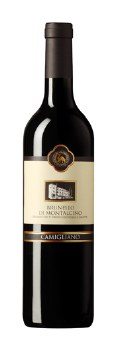 Camigliano Brunello di Montalcino 2012 (750 ml)