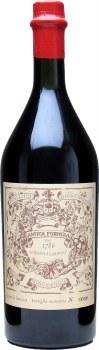Carpano Antica Formula Vermouth 1.0 Liter