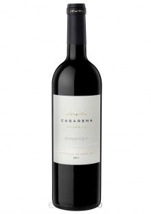 Casarena Estate Red Blend 2015 (750 ml)