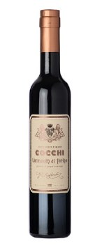 Cocchi Vermouth di Torino, 375 ml