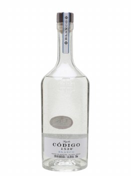 Codigo 1530 Blanco (750ml)