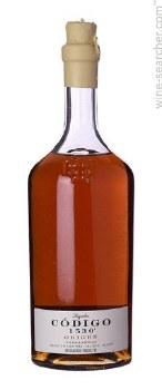 Codigo 1530 Origen Extra Anejo (750 ml)
