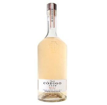 Codigo 1530 Rosa (750 ml)