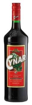 Cynar Ricetta Originale, 1.0 Liter