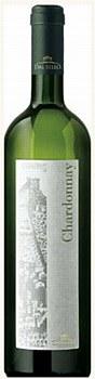 Dal Bello Chardonnay Veneto 2017 (750 ml)