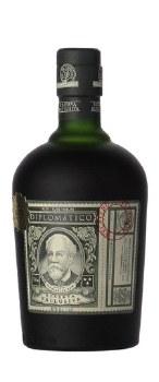 Diplomatico Reserva Exclusiva Rum (750 ml)
