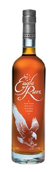 Eagle Rare 10 Year Bourbon Whiskey (750 ml)