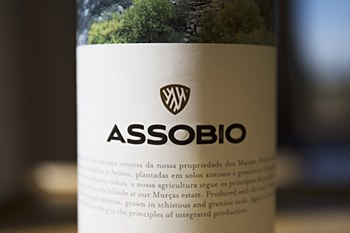 Esporao Assobio Douro Red 2014 (750 ml)