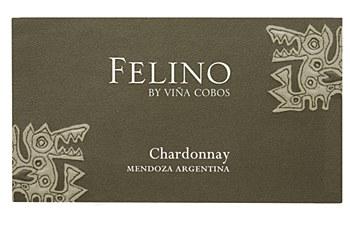 Felino Chardonnay 2013 (750 ml)