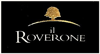 Il Roverone Valpolicella 2016 (750 ml)