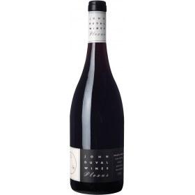 John Duval Wines Plexus 2004 (750 ml)