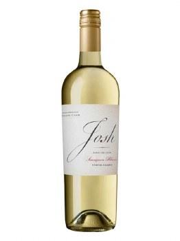 Josh Cellars North Coast Sauvignon Blanc 2019 750 ml