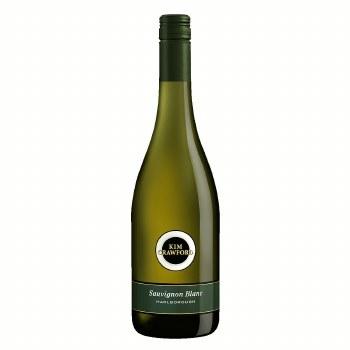 Kim Crawford Sauvignon Blanc 2019 (750 ml)